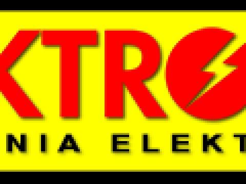 """Już jesteśmy!! Hurtownia Elektryczna """"ELEKTROZET"""" przy ul. Sienkiewicza 30, 62-600 Koło. Zapraszamy!"""